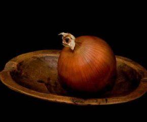 One Onion